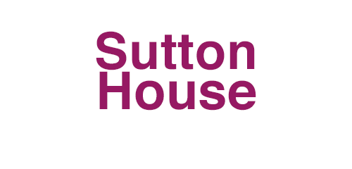 Sutton House Holiday Cottage